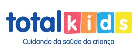 Total Kids